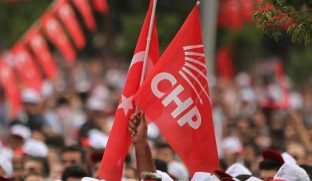 Kırşehir'de asılan o afişler sonrası soruşturma başlatldı